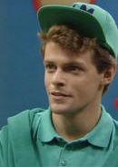 The Brittas Empire   Sitcom 1991-1997 -- schwule TV-Serie, Homosexualität im Fernsehen, Stream, deutsche, alle Folgen, Sendetermine