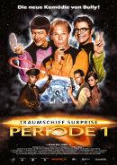 (T)raumschiff Surprise - Periode 1   Gay-Film 2004 -- schwul, Homosexualität im Film, Stream, ganzer Film, deutsch