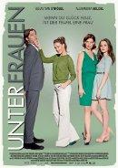 Unter Frauen | Film 2012 -- lesbisch, F-Rating, Homosexualität im Film, Queer Cinema, Stream, deutsch, ganzer Film