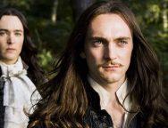 Versailles | TV-Serie 2015-2018 — schwuler TV-Tipp