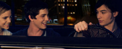 Vielleicht lieber morgen | Film 2012 -- schwuler TV-Tipp, Homosexualität im Fernsehen, Queer Cinema, Stream, deutsch, ganzer Film
