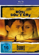 Boys don't cry | Transgender-Film 19999 -- trans*, Transsexualität im Film, Queer Cinema, Stream, deutsch, ganzer Film