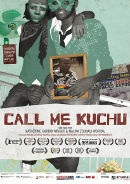 Call me Kuchu | Gay-Film 2012 -- schwul, Homosexualität im Film, Queer Cinema, Stream, ganzer Film, deutsch