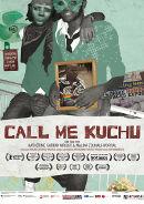 Call me Kuchu   Gay-Film 2012 -- schwul, Homosexualität im Film, Queer Cinema, Stream, ganzer Film, deutsch