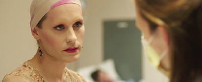 Dallas Buyers Club | Gay-Film 2013 -- schwul, transgender, AIDS, Homophobie, Homosexualität im Film, Transsexualität, Queer Cinema, Stream, ganzer Film, deutsch
