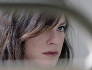Eine fantastische Frau | Transgender-Film 2017 — transsexueller Kino-Tipp