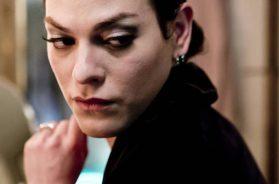 Eine fantastische Frau | Transgender-Film 2017 — trans*, Transsexualität im Film, Queer Cinema, Stream, deutsch, ganzer Film