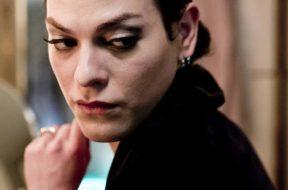 Eine fantastische Frau   Transgender-Film 2017 — trans*, Transsexualität im Film, Queer Cinema, Stream, deutsch, ganzer Film