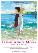 Erinnerungen an Marnie | Film 2014 -- lesbischer Subtext, Homosexualität im Film, Queer Cinema, Stream, deutsch, ganzer Film