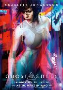 Ghost in the shell | Fantasyfilm 2017 -- lesbisch, Bisexualität, Manga, Homosexualität im Film, Queer Cinema, Stream, deutsch, ganzer Film
