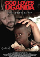 God loves Uganda | Gay-Film 2013 -- schwul, Homosexualität im Film, Queer Cinema, Stream, ganzer Film, deutsch