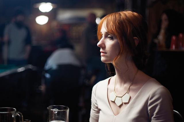 Heartland   Lesben-Film 2017 -- lesbisch, Homosexualität im Film, Queer Cinema, Stream, deutsch, ganzer Film