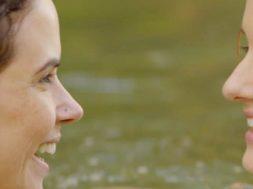 Heartland | Lesben-Film 2017 — lesbischer Stream-Tipp