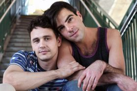 I am Michael | Gayfilm 2015 — schwuler Stream-Tipp