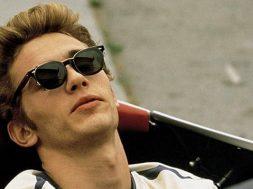 James Dean – Leben auf der Überholspur | Gay-Film 2001