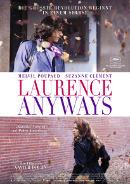 Laurence Anyways | Transgender-Film 2012 -- trans*, Transsexualität im Film, Queer Cinema, Stream, deutsch, ganzer Film, Xavier Dolan
