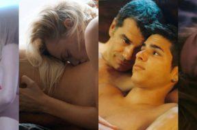 Schwul/lesbische YouTube-Hits | Die meistgesehenen Queer-Cinema-Trailer