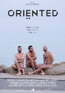 Oriented | Dokumentation 2015 -- schwul, Russland, Homosexualität im Film, Queer Cinema, Stream, deutsch, ganzer Film