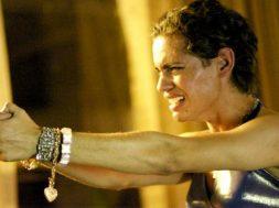 Powder Blue – Am Ende bleibt Liebe | Film 2009 — transsexueller TV-Tipp