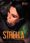 Strella | Transgender-Film 2009 -- trans*, Transsexualität, Bisexualität, Homosexualität, Stream, deutsch, ganzer Film