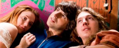 Taking Woodstock  | Gayfilm 2009