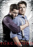 Torchwood | LGBT-Serie 2006-2011 -- schwul, lesbisch, Bisexualität, Homosexualität im Fernsehen, TV, Stream, deutsch, alle Folgen