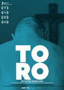 Toro | Gay-Film 2015 -- schwul, Homophobie, Coming Out, Prostitution, Bisexualität, Homosexualität im Film, Queer Cinema
