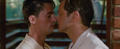 A single man | Gay-Film 2009 -- schwuler TV-Tipp der Woche, Bisexualität, Coming Out, Homosexualität im Fernsehen, Queer Cinema, Stream, deutsch, ganzer Film, legal, Mediathek