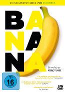 Banana | TV-Serie 2015 -- schwuler Serien-Tipp, lesbisch, Bisexualität, Homosexualität im Fernsehen, Stream, alle Folgen, deutsch, Sendetermine