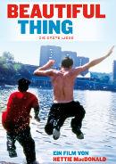 Beautiful Thing - Erste Liebe | Gay-Film 1996 -- schwul, Homosexualität im Film, Queer Cinema, Stream, ganzer Film, deutsch, online sehen