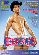 Beefcake | Gay-Film 1998 -- schwul, Homosexualität im Film, Queer Cinema, Stream, ganzer Film, deutsch