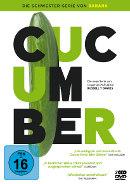 Cucumber | LGBT-Serie 2015 -- schwul, lesbisch, Bisexualität, Homophobie, Homosexualität im Fernsehen, Stream, deutsch, alle Folgen, online sehen