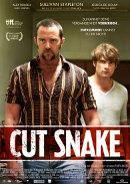 Cut Snake | Gayfilm 2014 -- schwul, Bisexualität, Homophobie, Homosexualität, bester Gayfilm 2015