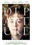 Departure | Gay-Film 2015 -- schwuler Film-Tipp, Queer Cinema, Homosexualität im Film, Stream, deutsch, ganzer Film, online sehen