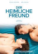 Der heimliche Freund | Gay-Film 2014 -- schwul, Homosexualität im Film, Queer Cinema, Stream, deutsch, ganzer Film, online sehen
