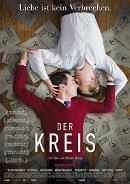 Der Kreis   Queer-Film 2014 -- schwul, Bisexualität, Transsexualität, Homosexualität im Film, Queer Cinema, Stream, deutsch, ganzer Film