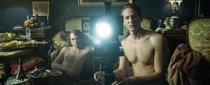 Der Wagner-Clan. Eine Familiengeschichte | TV-Film 2013 -- schwuler TV-Tipp, Homosexualität im Fernsehen, Queer Cinema, Stream, deutsch, ganzer Film, Sendetermine