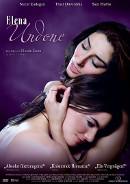 Elena Undone | Lesbenfilm 2010 -- lesbisch, Coming Out, Stream, deutsch, ganzer Film, online sehen