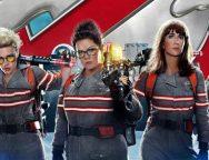 Ghostbusters | Film 2016 — lesbischer Stream-Tipp