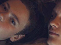 Herzstein | Gayfilm 2016 — schwuler Stream-Tipp