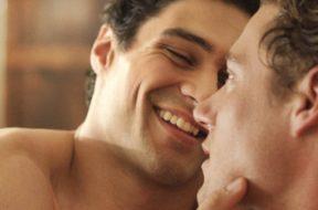 Kept Boy | Gayfilm 2017 — online sehen
