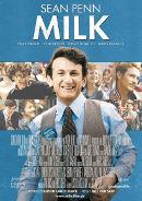 Milk   Gay-Film 2008 -- schwul, Homosexualität im Film, Stream, ganzer Film, deutsch