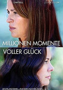 Millionen Momente voller Glück | Lesben-Film 2017 -- lesbisch, Homosexualität im Film, Queer Cinema, Stream, ganzer Film, online sehen