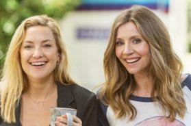 Mother's Day – Liebe ist kein Kinderspiel | Film 2016 — lesbischer Stream-Tipp