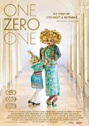 One Zero One | Transgender-Dokumentation 2013 -- transsexueller Stream-Tipp, Queer Cinema, ganzer Film, deutsch, online sehen