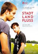 Stadt Land Fluß | Gay-Film 2011 -- schwul, Homosexualität, Queer Cinema, Stream, deutsch, online sehen