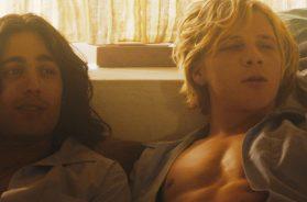Teenage Kicks | Gay-Film 2016 — online sehen
