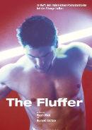 The Fluffer   Gay-Film 2000 -- schwul, Bisexualität, Homosexualität im Film, Queer Cinema, Stream, ganzer Film, deutsch