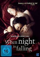 When night is falling | Lesben-Film 1995 -- lesbisch, Coming Out, Stream, deutsch, ganzer Film, online sehen