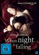 When night is falling   Lesben-Film 1995 -- lesbisch, Coming Out, Stream, deutsch, ganzer Film, online sehen